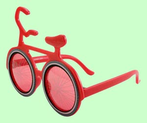 http://easy-cycling.com/gif/fun_glasses.jpg