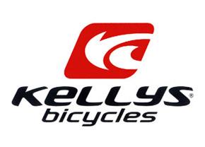 http://easy-cycling.com/gif/logo_kellys.jpg