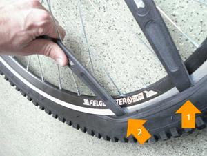 Шиномонтаж поменять колесо велосипед письмо на перезаключение договора на электроснабжение для юр лиц