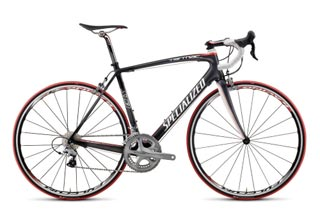 Велосипед Specialized Tarmac SL3